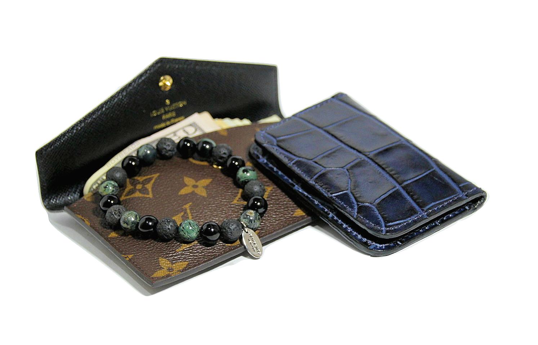 boybeads-fall-collection-boybeads-2018-mens-custom-bead-bracelets-luxury-jewelry-for-men-chakra-balancing-stones-2018.png