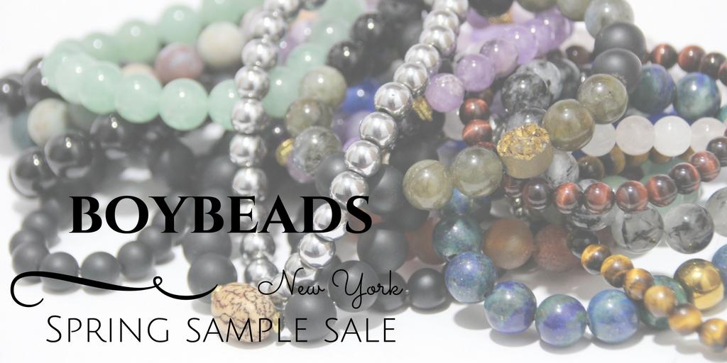 boybeads-new-york-spring-2017-sample-sale-mens-bead-bracelets-new-york.png
